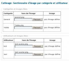catimage_admin.jpg