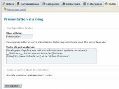 plugin_presentation_sschot_admin.png