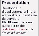 plugin_presentation_sschot_public.png