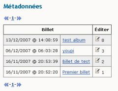 admin-metadonnees.gif