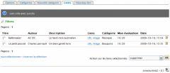 cinecturlink2-screenshot-admin-3.png