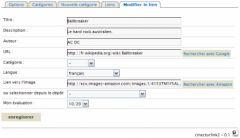 cinecturlink2-screenshot-admin-4.png