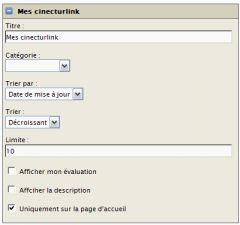 cinecturlink2-screenshot-admin-5.png