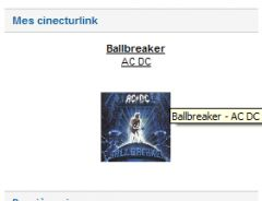 cinecturlink2-screenshot-public-1.png