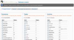 dcAdvancedCleaner-screenshot-admin-1.png