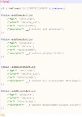 dcAdvancedCleaner-screenshot-php-1.png
