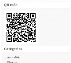 dcQRcode-screenshot-public-1.png