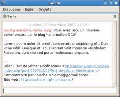 jn_notification_gossip.png