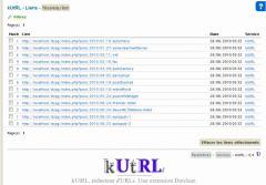 kUtRL-sceenshots-admin-1.png