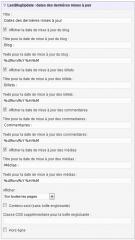 lastBlogUpdate-admin-1.png