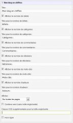 myBlogNumbers-screenshot-admin-1.png