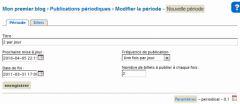 periodical-screenshot-admin-2.png