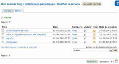 periodical-screenshot-admin-3.png