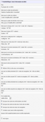 postInfoWidget-admin-1.png