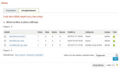 rateIt-screenshot-admin-3.png
