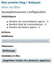 spample2.jpg