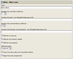 wikioWorld-screenshot-admin-1.png
