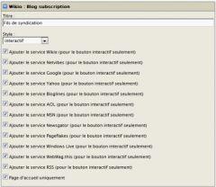 wikioWorld-screenshot-admin-2.png